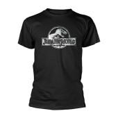 Jurassic Park - Jurassic World
