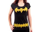 Batman - Bat Girl