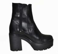 Jacqline Boot