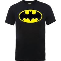 Batman - Logo
