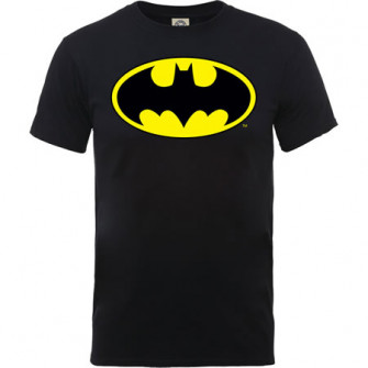 - Batman - Logo
