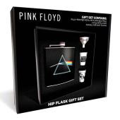 Pink Floyd Flask