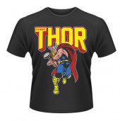 Thor - Leap