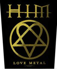 Love Metal