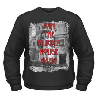 - American Horror Story - MurderHouse