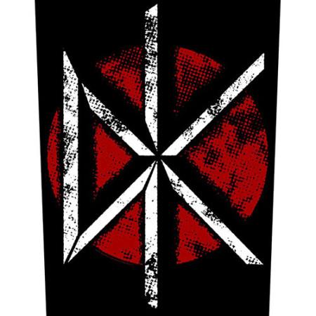 - Vintage Logo