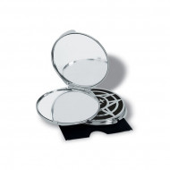 Hermitage: Pocket Mirror