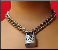 SID R Small Chain