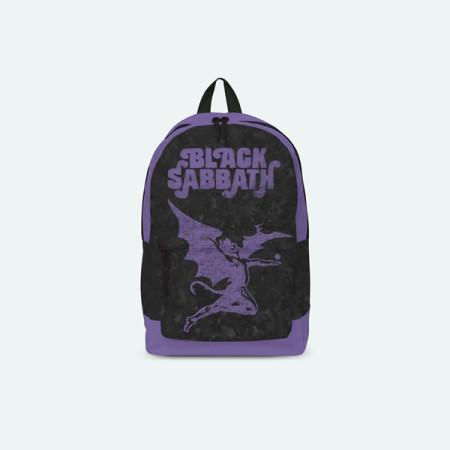 Demon Purple