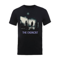 The Exorcist - Poster