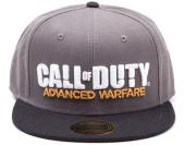 Call of Duty - advanced warfare (cap)