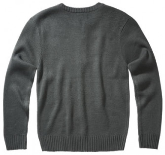- Armee Pullover