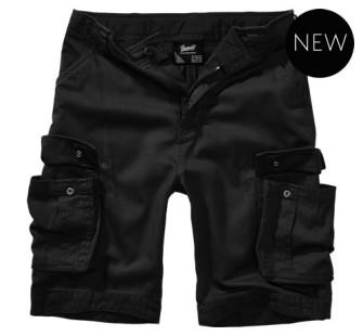 - Kids Urban Legend Shorts