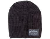 Jack Daniels - patch