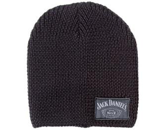 - Jack Daniels - patch