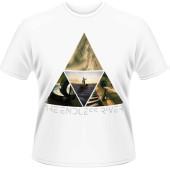 Triangle Photos