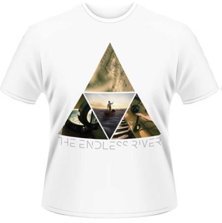 - Triangle Photos