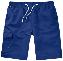 Swimshorts - Blue