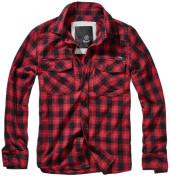 Great Creek Checkshirt
