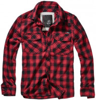 Great Creek Checkshirt