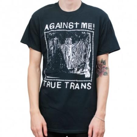 - True Trans