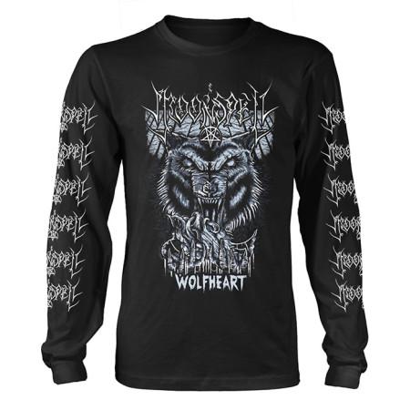 Wolfheart (LS)