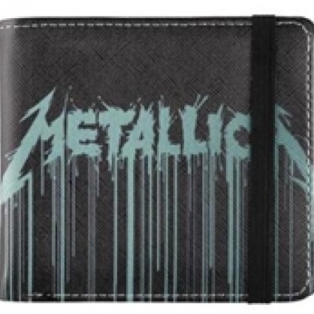 Drip Wallet