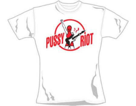 - Let´s Riot