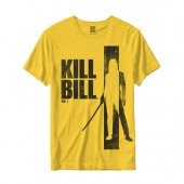 Kill Bill - Yellow