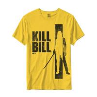 Kill Bill - Yellow
