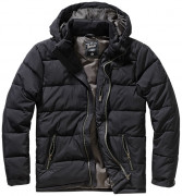 Beaver Creek Outdoorjacket