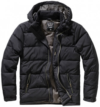 - Beaver Creek Outdoorjacket
