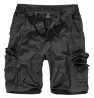 Ty Shorts - Black