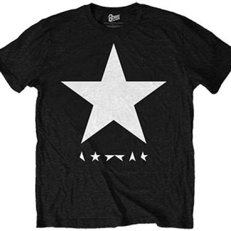 black star (blk)
