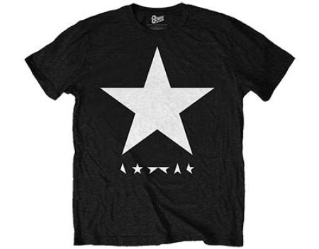 - black star (blk)