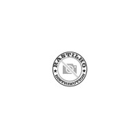 Ail checked Flanell-Bikerjacket
