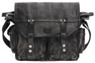 Hinsdale Vintage Bag