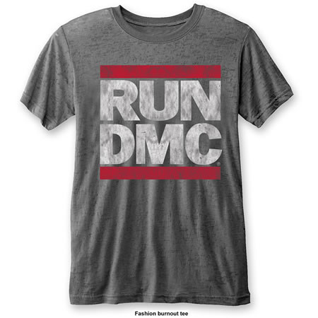- DMC Logo