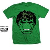 Hulk - Big Head