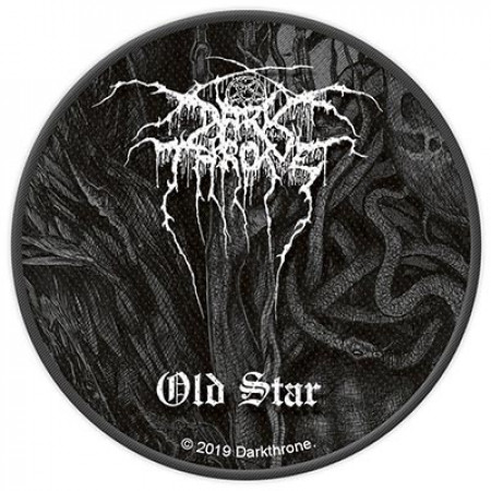 - Old Star