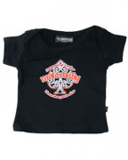 Motorbaby Baby T shirt