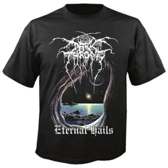 - Eternal hails