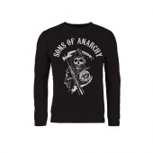 Sons of Anarchy - Skull Reaper