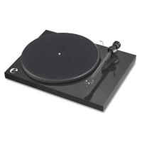 Edel Plattenspieler - Debut Carbon DC