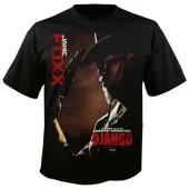 Django Unchained - Jamie