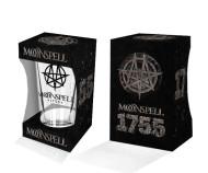 Moonspell Pint Glass