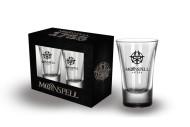 1755 Shot Glass Sets