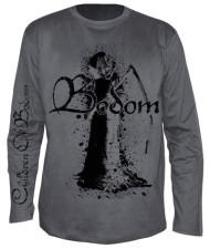 Bodom (LS)