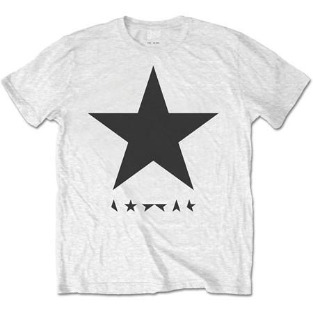 Black Star (WHT)