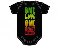 onelove oneheart